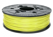 XYZprinting 3D Printer ABS Filament