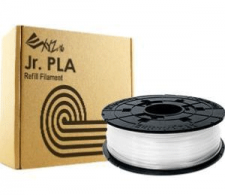 XYZprinting 3D Printer PLA Filament