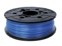 XYZprinting PLA Filament for Jr.& Mini Series - Blue