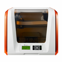 XYZprinting da Vinci Jr. 1.0 3D Printer