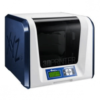 da Vinci Jr. 1.0 3-in-1 3D Printer