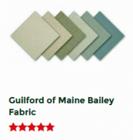 Guilford of Maine Bailey Panel Fabric