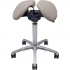 MultiAdjuster Ergonomic Saddle Chair or Stool by Salli
