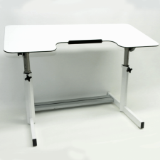Wheelchair Adapted Tilting Desk