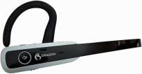 Dragon Stephen Gould Bluetooth Headset