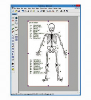 TactileView Design Software