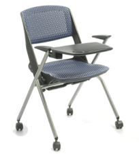 Nest Multi-purpose student chair