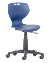 Rave Task Chair