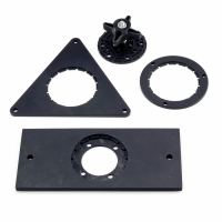 Universal Mounting Plate - 80000015