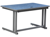 Tekno Student Table