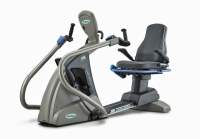 NuStep T5 Recumbent Cross Trainer