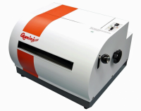 Gemini Super Braille embosser