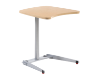 Poze Fixed Height Desk