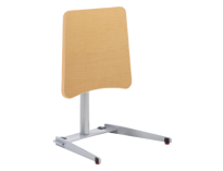 Poze Flip Top Desk