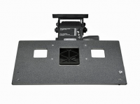 Leverless Lift N' Lock Laptop Keyboard Tray - KCS69514
