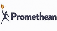Promethean Onsite face-to-face training - Full day