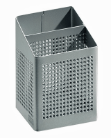 Pencil Cup Slatwall Office Organizers