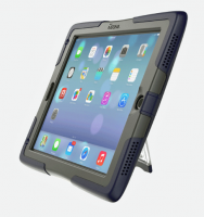 SHOCKWAVE IPAD AIR 2