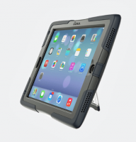 SHOCKWAVE FOR IPAD MINI 4