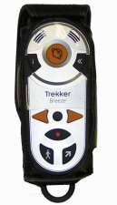 EPI Trekker Breeze Case