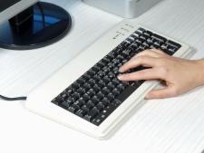 Special Needs Computers Workplace Ergonomics Amp Assistive