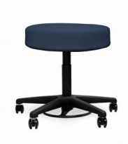 Spec Stool by VIA Seating