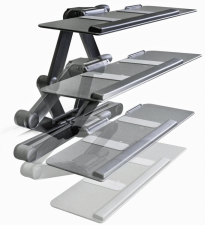 S2S Lift-n-Stand Keyboard Tray