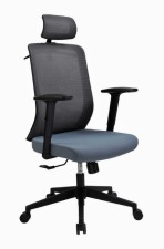 Ergonomic Office Chair - OC2U