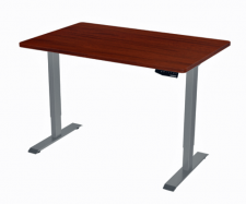 E2-FlexiDESK Height Adjustable Electric Desk