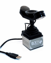 BJOY CHIN Mouse