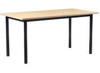 Quadra S Table