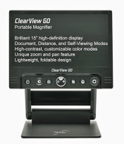 ClearView GO