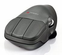 Contour Mouse - Right Wireless