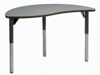 CONEKT Linx Eko Table