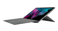 "Microsoft Surface Pro 6 - 12.3"" Tablet - Core i5"