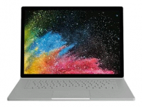 "Microsoft Surface Book 2 - 15"" - Core i7"