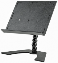 "tabX Adjustable Desktop tablet holder - 8"" - 190411"