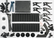 Assistive Technology DIY Super Kit - 100006