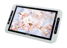 "EyePad 10"" Portable HD Video Magnifier"