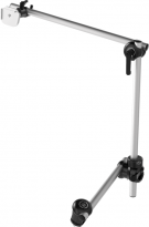 Monty 3D EyeControl Wheelchair Mount - 11.2616