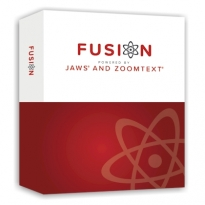Fusion Pro (International Version)
