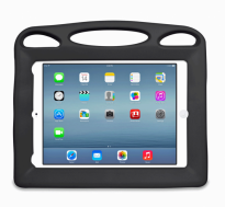 Big Grips Lift for iPad Pro 10.5-inch