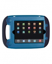 GoNow Case for 10.2 and 10.5 iPads