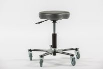 Ergo Stool - SF 130