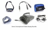 Steno Smartphone/Tablet Ready Bundle