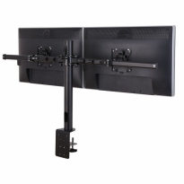 Dual Monitor Mount - D1D