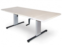 Hi-Lo ADA Expandable Table - 4345, 4346, 4347