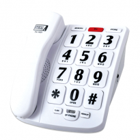 Big Button phone Speakerphone - FC1031
