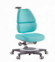 Kids-Ego Chair With Footrest
