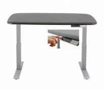 Electric Desk for Telemetry - 98-353-921